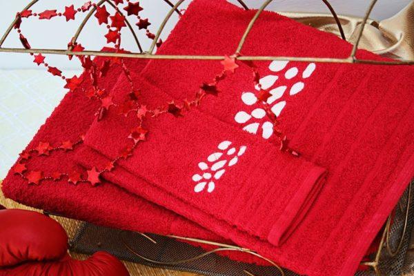 Towel (103)