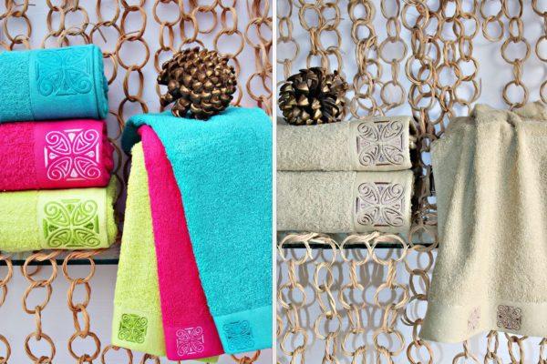 Towel (108)