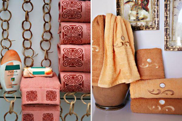 Towel (110)