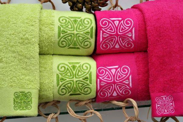 Towel (113)