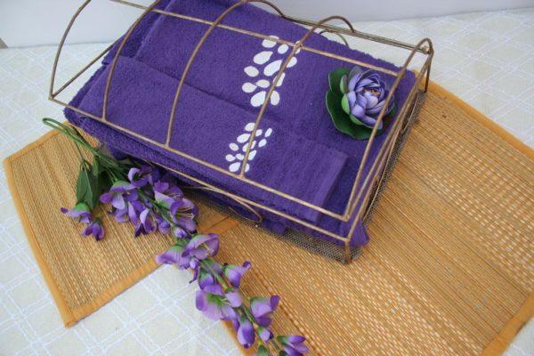 Towel (119)