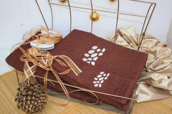 Towel (121)