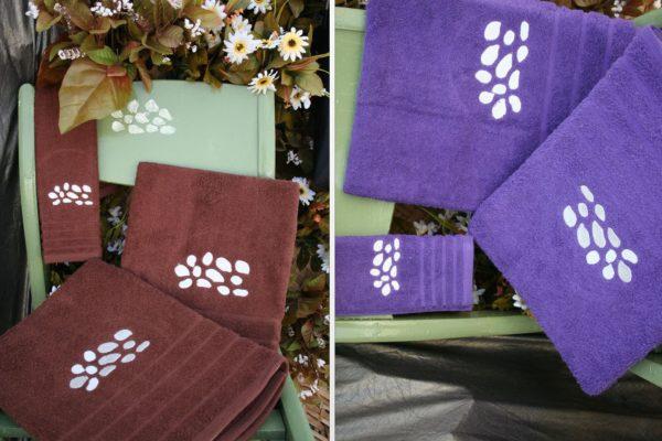 Towel (122)