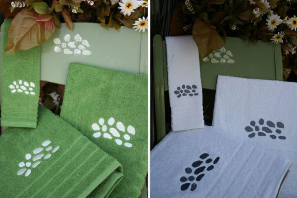 Towel (123)