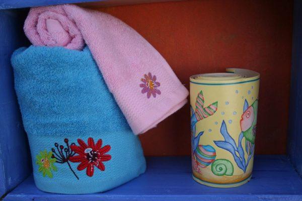 Towel (128)