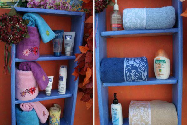 Towel (129)