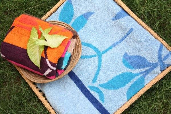 Towel (131)