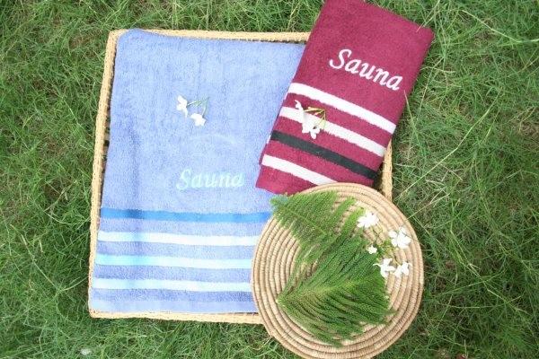 Towel (133)
