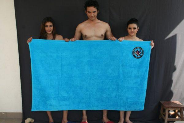 Towel (134)
