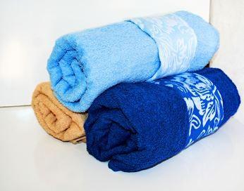 Towel (135)