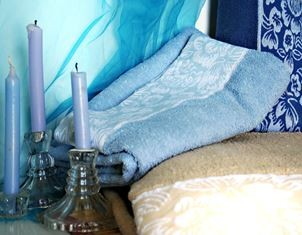 Towel (137)