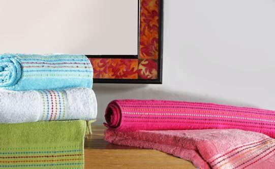 Towel (138)