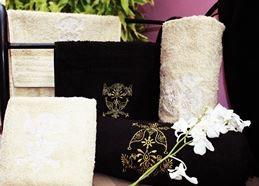 Towel (139)