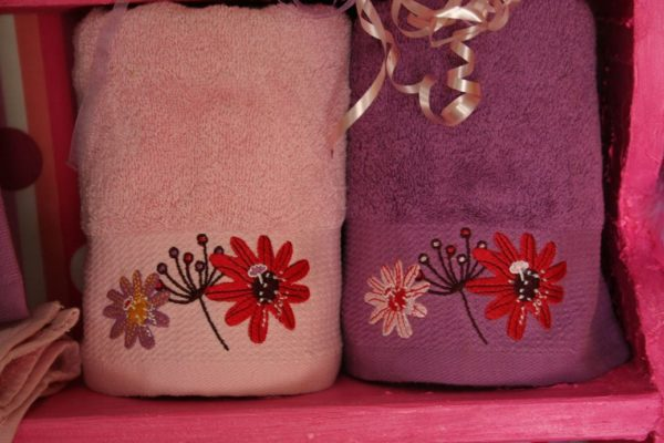 Towel (143)