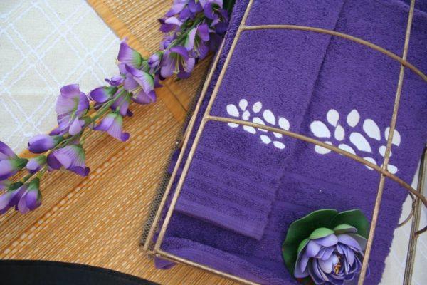 Towel (145)