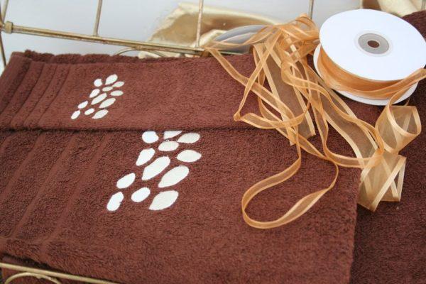 Towel (147)