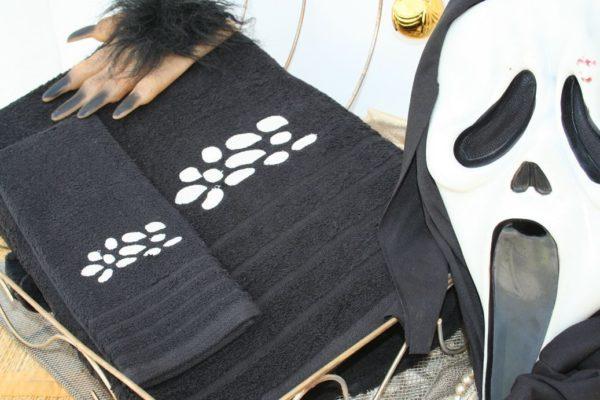 Towel (148)