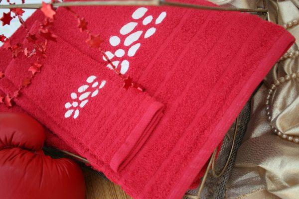 Towel (150)