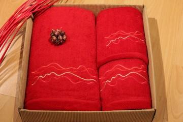 Towel (156)