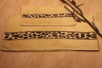 Towel (158)