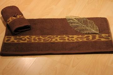 Towel (159)