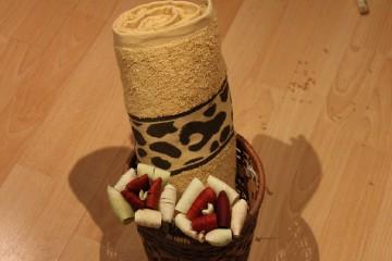 Towel (161)