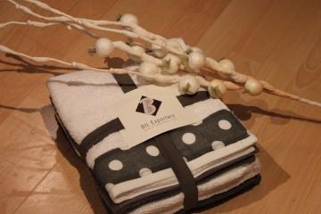Towel (163)