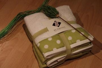 Towel (164)