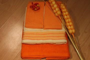 Towel (165)