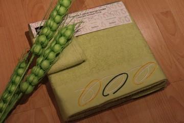 Towel (173)