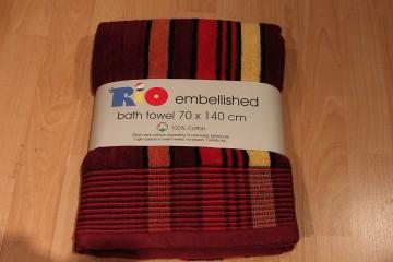 Towel (178)