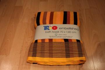 Towel (179)