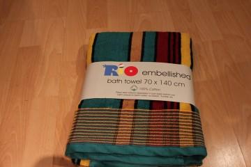Towel (180)