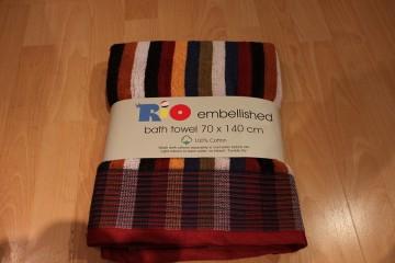 Towel (181)