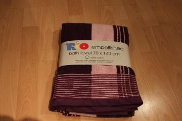 Towel (183)