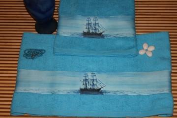 Towel (184)