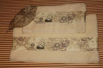 Towel (186)