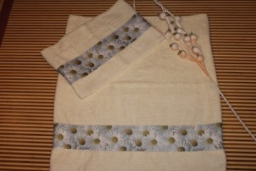 Towel (188)