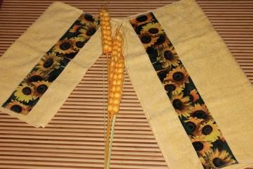 Towel (189)