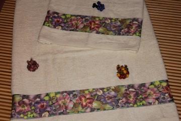 Towel (190)
