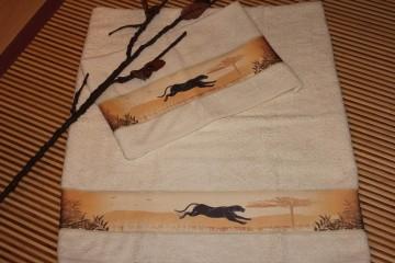 Towel (192)