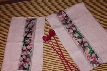 Towel (193)