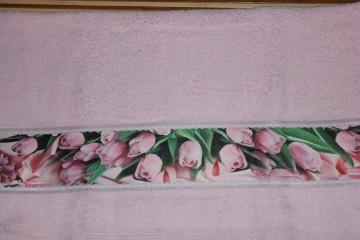 Towel (195)