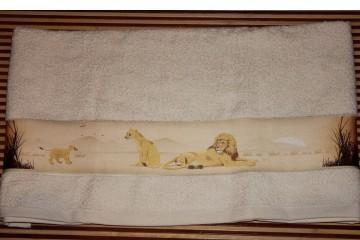 Towel (197)