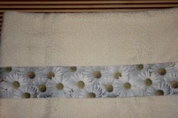 Towel (198)