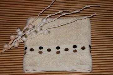 Towel (204)