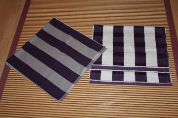 Towel (206)