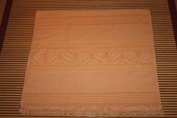Towel (207)