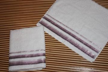 Towel (209)