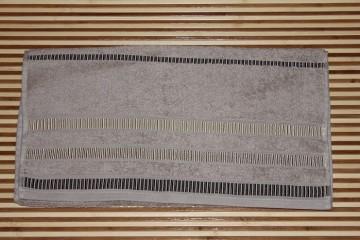 Towel (212)